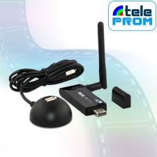 WiFi USB адаптер