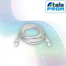 CAT-5 LAN кабель