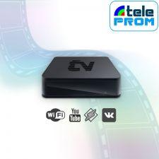 LBox WiFi